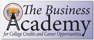 business-academy