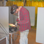 welding-and-fabrication